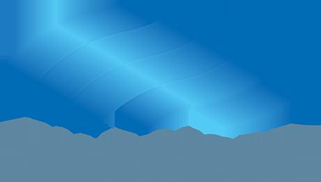 NS Blue Scope